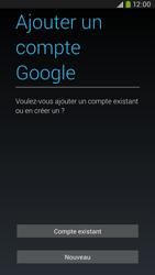 Samsung I9205 Galaxy Mega 6-3 LTE - Applications - Télécharger des applications - Étape 4