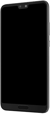 Huawei P20 Dual-SIM (Model EML-L29) - Internet - Handmatig instellen - Stap 17