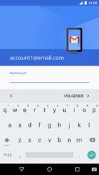 LG Google Nexus 5X - E-mail - e-mail instellen: POP3 - Stap 14