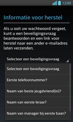 LG Optimus L7 II P710 - Applicaties - Applicaties downloaden - Stap 14