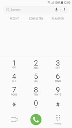 Samsung Galaxy A5 (2017) - Android Oreo - Bellen - Bellen via wifi (VoWifi) - Stap 4
