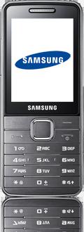 Samsung S5610 Primo