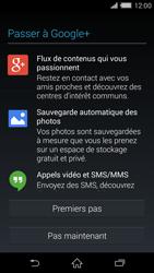 Sony D6503 Xperia Z2 LTE - Applications - Télécharger des applications - Étape 19