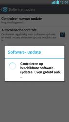LG D505 Optimus F6 - Software updaten - Update installeren - Stap 8
