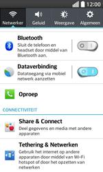 LG D320 L70 - Internet - Handmatig instellen - Stap 5