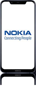 Nokia 8-1-dual-sim-ta-1119