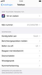 Apple iphone-6s-met-ios-13-model-a1688 - Bellen - WiFi Bellen (VoWiFi) - Stap 4