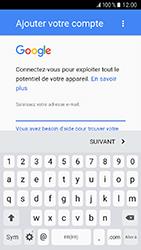 Samsung Galaxy A3 (2017) (A320) - E-mails - Ajouter ou modifier votre compte Gmail - Étape 10