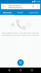 Motorola Moto G 3rd Gen. (2015) - Voicemail - Manual configuration - Step 4