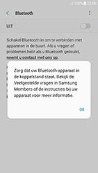 Samsung galaxy-j5-2017-sm-j530f-android-oreo - Bluetooth - Headset, carkit verbinding - Stap 6