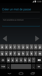 Google Nexus 5 - Applications - Télécharger des applications - Étape 11
