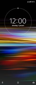 Sony xperia-10-plus-I4123 - Internet - Handmatig instellen - Stap 37