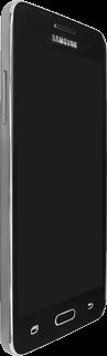 Samsung Galaxy Grand Prime (G530FZ) - Premiers pas - Découvrir les touches principales - Étape 8