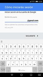 Huawei P10 Lite - Aplicaciones - Tienda de aplicaciones - Paso 10