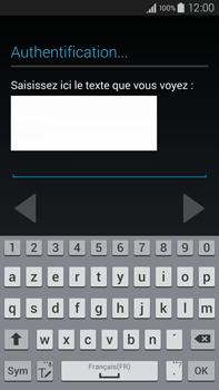 Samsung N910F Galaxy Note 4 - Applications - Télécharger des applications - Étape 17