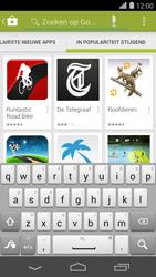 Huawei Ascend P7 - Applicaties - Downloaden - Stap 13