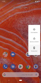Nokia 3-1-plus-dual-sim-ta-1104-android-pie - Internet - Handmatig instellen - Stap 34