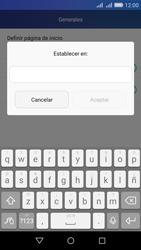Huawei Huawei Y6 - Internet - Configurar Internet - Paso 24