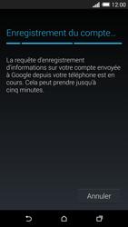 HTC One M8 mini - Applications - Télécharger des applications - Étape 18