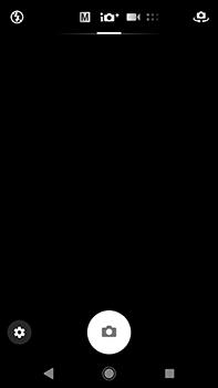 Sony Xperia XA2 Ultra - Photos, vidéos, musique - Créer une vidéo - Étape 7