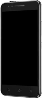 Lenovo Vibe C2 - Internet (APN) - Como configurar a internet do seu aparelho (APN Nextel) - Etapa 18