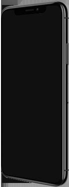 Apple iPhone X - Mensajería - Configurar el equipo para mensajes multimedia - Paso 10