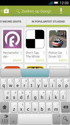 Alcatel OT-7041X Pop C7 - Applicaties - Downloaden - Stap 14