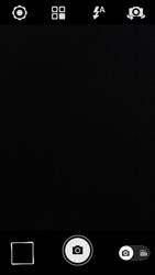 Wiko Rainbow Lite 4G - Photos, vidéos, musique - Prendre une photo - Étape 4