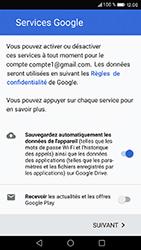 Huawei P8 Lite 2017 - Applications - Télécharger des applications - Étape 16