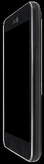 LG Optimus F5 - Premiers pas - Découvrir les touches principales - Étape 8