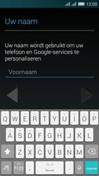 Huawei Y635 Dual SIM - Applicaties - Applicaties downloaden - Stap 4
