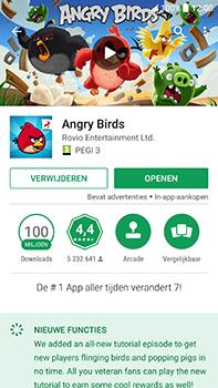 HTC U11 (2PZC100) - Applicaties - Downloaden - Stap 18