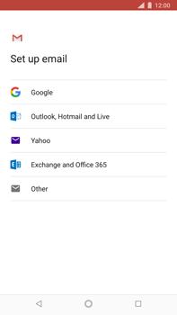 Nokia 8 Sirocco - E-mail - Manual configuration (yahoo) - Step 7