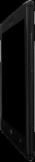 Nokia Lumia 925 - Premiers pas - Découvrir les touches principales - Étape 7