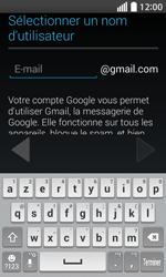 LG L70 - Applications - Télécharger des applications - Étape 8