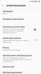 Samsung Galaxy J5 (2017) - Internet - buitenland - Stap 30
