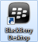 BlackBerry 8520 Curve - Software - Update installeren via PC - Stap 13