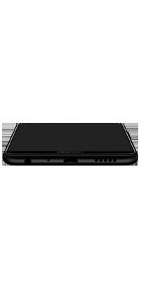 Huawei P Smart - Premiers pas - Découvrir les touches principales - Étape 4