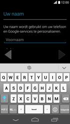Huawei Ascend P6 LTE - Applicaties - Applicaties downloaden - Stap 4