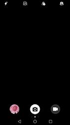 Huawei P10 Lite - Funciones básicas - Uso de la camára - Paso 12