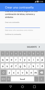 LG G6 - Aplicaciones - Tienda de aplicaciones - Paso 11