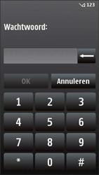 Nokia X6-00 - Bluetooth - koppelen met ander apparaat - Stap 11
