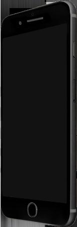 Apple iPhone 7 Plus iOS 11 - Mensajería - Configurar el equipo para mensajes multimedia - Paso 10