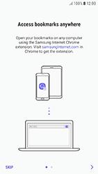 Samsung Galaxy J5 (2017) - Internet - Manual configuration - Step 22