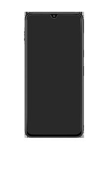 Samsung Galaxy A70 - Device - Insert SIM card - Step 8
