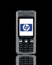 HP iPAQ 514 - Internet - Hoe te internetten - Stap 20