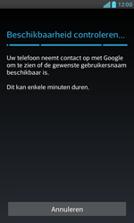 LG E975 Optimus G - Applicaties - Applicaties downloaden - Stap 9