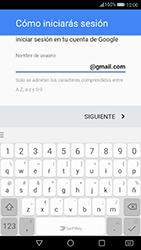 Huawei P10 - Aplicaciones - Tienda de aplicaciones - Paso 10
