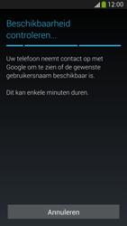 Samsung I9295 Galaxy S IV Active - Applicaties - Applicaties downloaden - Stap 9