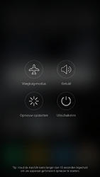 Huawei Y6 II - Internet - Handmatig instellen - Stap 18